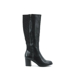 cm-paris-bottes11-black-4