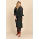 sweewe-robe-imprimee43-dark_green-1