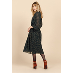 sweewe-robe-imprimee43-dark_green-2