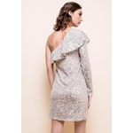 sweewe-robe-courte-a-sequins-ivory-2