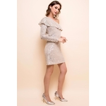 sweewe-robe-courte-a-sequins-ivory-3
