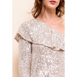 sweewe-robe-courte-a-sequins-ivory-4