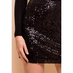 sweewe-mini-jupe-a-paillettes-black-4