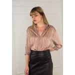 sweewe-blouse-rayee2-brown-1