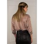sweewe-blouse-rayee2-brown-2