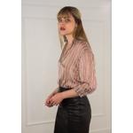 sweewe-blouse-rayee2-brown-3