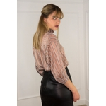 sweewe-blouse-rayee2-brown-4