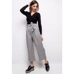 sweewe-pantalon-coupe-large4-light_gray-1