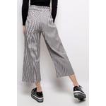 sweewe-pantalon-coupe-large4-light_gray-2