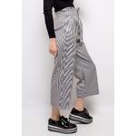 sweewe-pantalon-coupe-large4-light_gray-3