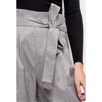 sweewe-pantalon-coupe-large4-light_gray-4