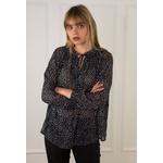 sweewe-blouse-motif-tachistes-navy-1