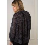 sweewe-blouse-motif-tachistes-navy-2