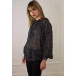 sweewe-blouse-motif-tachistes-navy-3