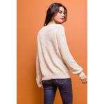 sweewe-pull-tricot-fantaisie-ecru-2
