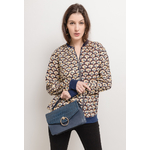 christy-bomber-leger-imprime-navy-3
