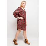christy-robe-a-motifs3-rust-3