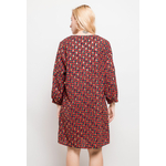 christy-robe-a-motifs3-rust-4