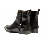 bottines-cuir-lisse-3