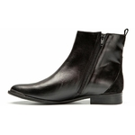 bottines-cuir-lisse-5