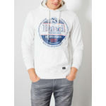 M-1000-SWH300-SWEATER HOODED_0006_CHALK WHITE  1