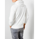 M-1000-SWH300-SWEATER HOODED_0006_CHALK WHITE  2