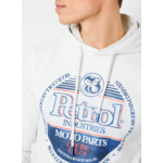 M-1000-SWH300-SWEATER HOODED_0006_CHALK WHITE  3
