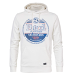 M-1000-SWH300-SWEATER HOODED_0006_CHALK WHITE  4