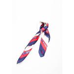 marco-accessoires-foulard-carre-707010-navy-1