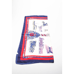 marco-accessoires-foulard-carre-707010-navy-2