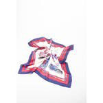 marco-accessoires-foulard-carre-707010-navy-3