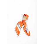 marco-accessoires-foulard-carre-707010-orange-1