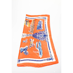marco-accessoires-foulard-carre-707010-orange-2