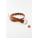 marco-accessoires-ceinture-cuir-veritable27-camel-2