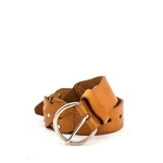 marco-accessoires-ceinture-cuir-veritable27-camel-1
