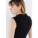 sweewe-combinaison-tailleur-black-2