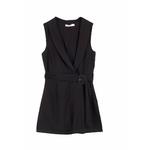 sweewe-combinaison-tailleur-black-5