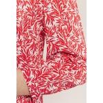 sweewe-blouse-femme-imprimee-red-4