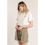 sweewe-t-shirt-en-coton48-white-3