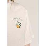 sweewe-t-shirt-en-coton48-white-4