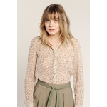 sweewe-chemise-imprimee13-beige-1