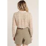 sweewe-chemise-imprimee13-beige-2