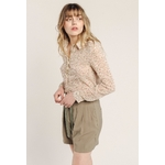 sweewe-chemise-imprimee13-beige-3
