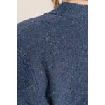 sweewe-cardigan-chine-blue-4