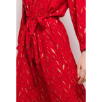 christy-robe-imprimee15-red-2