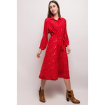 christy-robe-imprimee15-red-1