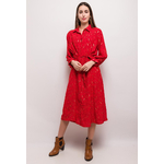 christy-robe-imprimee15-red-3