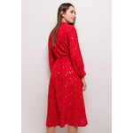 christy-robe-imprimee15-red-4