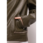 christy-veste-en-similicuir2-olive-4