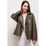 christy-veste-en-similicuir2-olive-1
